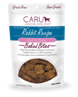 CaruRabbitTreat_Bites_New_W
