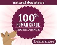 Human Grade Certified