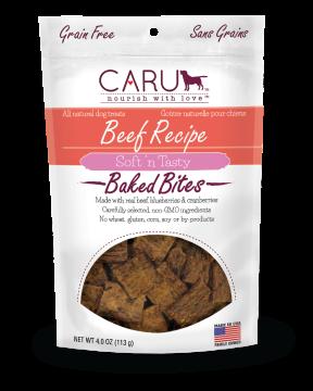 Beef Recipe Bites